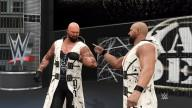 WWE2K17-TheClub-LukeGallows-KarlAnderson