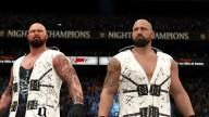 WWE2K17-TheClub-LukeGallows-KarlAnderson-10512