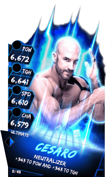 SuperCard-Cesaro-S3-Ultimate-Fusion-10618