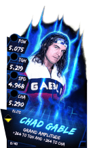 SuperCard-ChadGable-S3-Elite-Fusion-10610