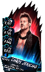 SuperCard-ChrisJericho-S3-Ultimate-RingDom-10623