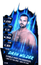 SuperCard-DashWilder-S3-Elite-Fusion-10611