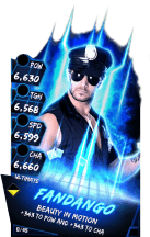 SuperCard-Fandango-S3-Ultimate-Fusion-10620