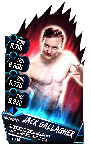 SuperCard-JackGallagher-S3-Ultimate-RingDom-10609