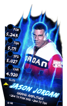 SuperCard-JasonJordan-S3-Elite-Fusion-10612