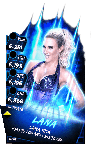 SuperCard-Lana-S3-Ultimate-Fusion-10622