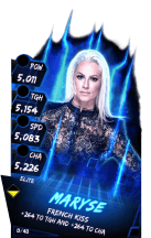 SuperCard-Maryse-S3-Elite-Fusion-10613