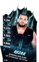SuperCard-Rezar-S3-Hardened-Fusion-10603