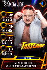 SuperCard-SamoaJoe-S3-Ultimate-MITB-10683