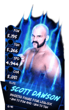 SuperCard-ScottDawson-S3-Elite-Fusion-10614