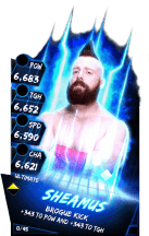 SuperCard-Sheamus-S3-Ultimate-Fusion-10619