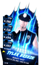 SuperCard-TylerBreeze-S3-Ultimate-Fusion-10621