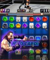 WWE Champions 1 Battle New