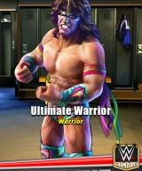 WWE Champions 4 Recruit