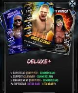 Supercard DailyLoginRewards2
