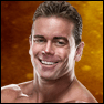 WWE12 Render AlexRiley