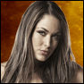 WWE12 Render BrieBella