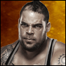 WWE12 Render BrodusClay
