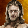 WWE12 Render Edge