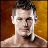 WWE12 Render EvanBourne