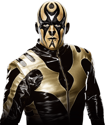 Potential What-If Series for the Omega Zone [Updated with Sign Up template] WWE12_Render_Goldust-1255-415