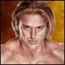 WWE12 Render HeathSlater