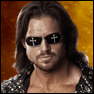 WWE12 Render JohnMorrison