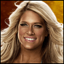 WWE12 Render KellyKelly