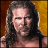WWE12 Render KevinNash