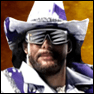 WWE12 Render MachoMan