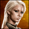 WWE12 Render Maryse