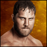 WWE12 Render MichaelMcGillicutty
