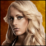 WWE12 Render MichelleMcCool