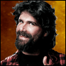WWE12 Render MickFoley