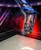 Supercard WM33 Throwback