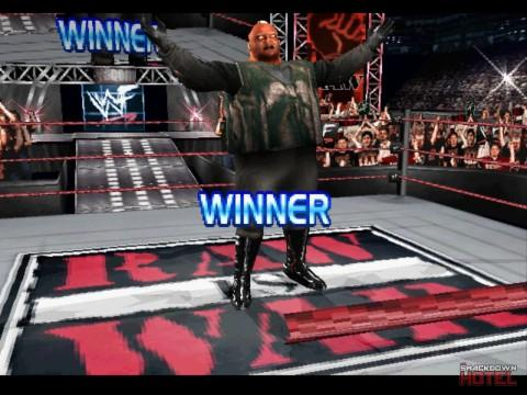 SmackDown2 KnowYourRole Viscera 3