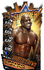 SuperCard ApolloCrews S3 15 SummerSlam17