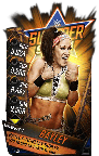 SuperCard Bayley S3 15 SummerSlam17