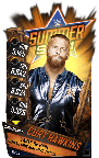SuperCard CurtHawkins S3 15 SummerSlam17