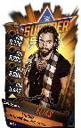 SuperCard Elias S3 15 SummerSlam17