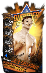 SuperCard JackGallagher S3 15 SummerSlam17