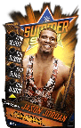 SuperCard JasonJordan S3 15 SummerSlam17