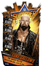 SuperCard LukeGallows S3 15 SummerSlam17