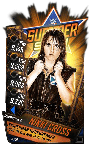 SuperCard NikkiCross S3 15 SummerSlam17