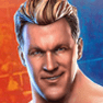 AllStars Render ChrisJericho