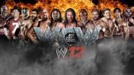 WWE12 Wallpaper WCW