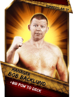 SuperCard Support BobBacklund S3 15 SummerSlam17