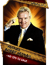 SuperCard Support BobbyHeenan S3 15 SummerSlam17