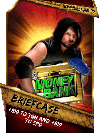 SuperCard Support Briefcase S3 15 SummerSlam17