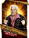 SuperCard Support FreddieBlassie S3 15 SummerSlam17